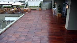 patio design outdoor timber decking tiles sydney wood patio