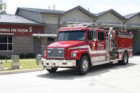Fire Trucks | Tomball, TX - Official Website Fire Irving Tx Official Website Apparatus Refurbishment Update Your Truck Pierce Manufacturing Custom Trucks Innovations Dallasfort Worth Area Equipment News Tomball And Releases Eone Firefighter Trainee San Antonio Texas Deadline February 28 2016 Balch Springs Department Has A New Stainless Pumper Deer Park