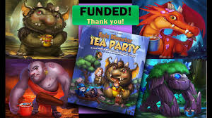 Epic Monster Tea Party By Playco Games — Kickstarter Meet The Heroes And Villains Too Part Of Pj Masks By Maggie Testa Foil Reward Stickers Reading Bug Box Coupons Hello Subscription Sourcebooks Fall 2019 By Danielrichards Issuu Steam Community Guide Clicker Explained With Strategies Relay Amber Sky Records Personalized Story Books For Kids Hooray Heroes Small World Of Coupon Codes Discounts Promos Wethriftcom Studio Katia Pretty Poinsettia Shaker Card Pay Day Vape Sale 40 Off Green Juices Ended Vaping Uerground