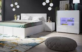 schlafzimmermöbel modern oder klassisch