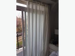 merete curtains