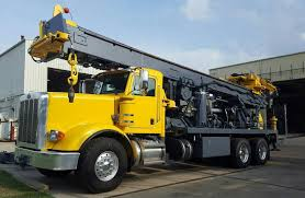 Lonnie Saloga - Drilling Manager - Sterling Drilling | LinkedIn 2015 Wicked Industries 53 Foot Pratt Ks 5001217940 2006 Kenworth T800 5002946266 Cmialucktradercom Southwest Trucking School Best Image Truck Kusaboshicom Precision Ag Solutions Home Facebook Photos Children Get A Close Up Look At Big Vehicles Big Kansas Motor Carriers Association Afilliated With The American Advanced Biofuels Usa Lonnie Saloga Drilling Manager Sterling Linkedin 2007 Freightliner Business Class M2 106 5001217961