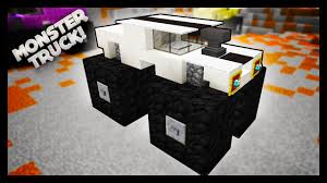 Minecraft - How To Make A Monster Truck - YouTube Toyota Of Wallingford New Dealership In Ct 06492 Shredder 16 Scale Brushless Electric Monster Truck Clip Art Free Download Amazoncom Boley Trucks Toy 12 Pack Assorted Large Show 5 Tips For Attending With Kids Tkr5603 Mt410 110th 44 Pro Kit Tekno Party Ideas At Birthday A Box The Driver No Joe Schmo Cakes Decoration Little Rock Shares Photo Of His Peoplecom Hot Wheels Jam Shark Diecast Vehicle 124 How To Make A Home Youtube