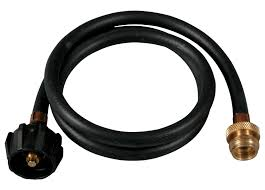 Char Broil Patio Bistro Electric Grill Element by Amazon Com Char Broil Patio Lawn U0026 Garden Grill Parts