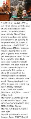 ✅ 25+ Best Memes About Barnes And Noble | Barnes And Noble Memes Lowes Coupon Code 2016 Spotify Free Printable Macys Coupons Online Barnes Noble Book Fair The Literacy Center Free Can Of Cat Food At Petsmart Via App Michael Car Wash Voucher Amazoncom Nook Glowlight Plus Ereader In Store Coupon Codes Dunkin Donuts Codes For Target Rock And Roll Marathon App French Toast School Uniforms Goodshop Noble Membership Buffalo Wagon Albany Ny Lord Taylor April 2015