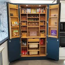 Kitchen Storage Ideas Pictures Smart Kitchen Storage Ideas For Every Kitchen