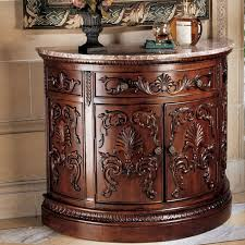 Best Material Of The Wooden Ideas For Accent Cabinet Table Living Room Representing A Creative