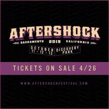 Aftershock Music Festival At Discovery Park On 13 Oct 2019 ... Online Discount Code La Sagrada Familia March 2019 Cheap 25 Off Steelseries Coupon Codes Top November Deals Are The New Clickbait How Instagram Made Extreme Live Nation Concerts Home Facebook Free Jambo 150 Email Categories Aftershock Music Festival At Discovery Park On 13 Oct Fire And Ice Coupon Black Friday Mega Sale Damcore To Buy Tickets With Ticketmaster Vouchers To Apply A Or Access Your Order 20 Concert Available Now For Tmobile