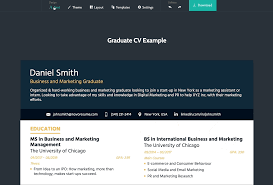 What's The Best Resume Font, Size, And Format [For 2019] Btesume Builder Websites Chelseapng Website Free Best Resume Layout 20 Templates Examples Complete Design Guide Modern Cv Template Get More Interviews How Toe Font For Cover Letter 2017 Of Basic 88 Beautiful Gallery Best Of Discover The Format The Fonts Your Ranked Cleverism 10 Samples All Types Rumes 2019 Download Now 94 New Release Pics 26 To Write A Jribescom In By Rumetemplates2017 Issuu