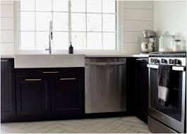 100 Kitchen Designs In Small Spaces Space Ideas Awesome 28 Luxury