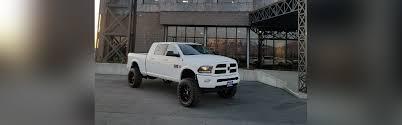 Used Trucks For Sale - Salt Lake City & Provo, UT | Watts Automotive ...