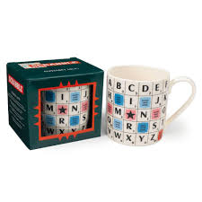 Super Scrabble Tile Distribution by Scrabble Fridge Magnet Set U2013 Mag Nation