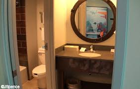 Disney Finding Nemo Bathroom Accessories by Art Of Animation Resort The U201cworld U201d According To Jack