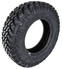 Nitto 205890: Trail Grappler Mud Terrain Light Truck Tire LT255 ... Nitto Trail Grappler Mt Tires Mud Terrain Diesel Power Best All Review 2018 Youtube Terrain Vs All Tires Pros Cons Comparison Amazoncom Toyo Tire Open Country Mudterrain 35 X Vs Tyres Youtube Regarding Winter Federal Lt 23585r16 Truck Tire Off Road Mud Bfgoodrich Launches Km3 North America Newsroom 4x4 Offroad Treads Allterrain Tiger 14 Off Road For Your Car Or Truck In Whats The Difference Between And Pit Bull Rocker Xor Radial Onoffroad Tires