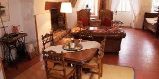 chambre d hote 05 château rosans une chambre d hotes dans les hautes alpes en