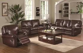 Darrin Leather Reclining Sofa With Console by Page 4 Of Trendy Tags Reclining Sofa With Console Single Cushion