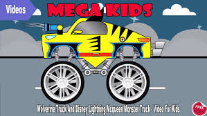 Mega Kids TV APK Download - Gratis Hiburan APL Untuk Android ... I Loved My First Monster Truck Rally Police Vs Black Trucks For Children Kids Video Stunts Actions Cartoons For Colors Youtube Ebcs 07d88e2d70e3 The Timmy Uppet Show Videos 2 My Foxies Car Wash 3d Truck Driver Youtube Gaming Watch Blaze And The Machines Episode 14 Meet Monster Videos Archives Cars Bikes Engines Free Games Toddlers Download Amazoncom Hot Wheels Jam Giant Grave Digger Mattel