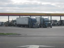 Florida Truck Stops Diesel Drops 16 Cents To 2776 Gas Falls 61 Florida Charles Danko Truck Pictures Page 8 Custom Peterbilt I75 Chrome Shop Show Youtube Acme Stop 304 4th St Orlando Fl 32824 Closed Ypcom New Loves Station Stop Off Exit 358 Mylandbaroncom The Images Collection Of Food Car Design Graphic U Wrapping Davie Fl Best 2018 History Cargo Theft An Ode To Trucks Stops An Rv Howto For Staying At Them Girl Led Lights Meca Accsories Troopers 5 Killed When Box Truck Driven By Tampa Man Runs Sign