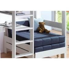lit de chambre mobilier pour chambre à coucher lit bureau armoire
