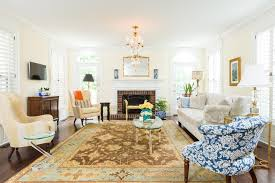 cedar rapids candice olson living room designs traditional with