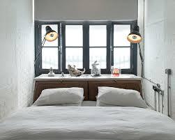 100 Warehouse Conversion London Shoreditch Warehouse Conversion By Chris Dyson Architects Design