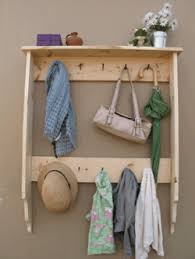 Free Woodworking Plans Storage Shelves by Misc Woodworking Projects Starting With K At Woodworkersworkshop Com