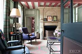 Modern French Country Living Room Ideas by Awesome Country Living Decor Country Living Room Ideas Uk