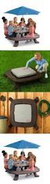 Little Tikes Garden Chair Orange by Best 25 Little Tikes Picnic Table Ideas On Pinterest Little