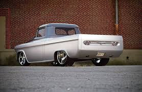 1957 Chevy Truck - QuikSilver - Hot Rod Network 632 Shafiroff Nastybig Block Chevy 57 Pro Street Drag Truck 1957 Chevy Truck Zl1 Restomod West Coast Customs Chevrolet Pickup Piecing Together The Puzzle Hot Rod Network 55 59 Task Force Trucks Pinterest Custom Alinum Billet Grille New Cool Stuff Chevy Trucks Cars 3100 With 18 Torq Thrust Ii Wheels Patinad And Slammed Truck Hott Rods Stella Doug Cerris Slamd Mag Rat Or 454 Powered 2015 Redneck