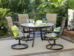 sears outdoor furniture replacement parts sears patio furniture