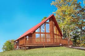 1 Bedroom Cabins In Pigeon Forge Tn by Can U0027t Bear To Leave A Gatlinburg Cabin Rental