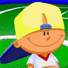 Ya Boy Pablo Sanchez (@yaboypabIo) | Twitter Off Script The Backyard Brawl Official Athletic Site Of The Amazoncom Nicktoons Mlb Xbox 360 Video Games Yuba Sutter Baseball Club Home Facebook 09 Usa Iso Ps2 Isos Emuparadise Dad Builds Field Thepostgamecom 2001 On Vimeo Dolphin Emulator 402 1080p Hd Nintendo Cbs Sports 20 Years Ago Today Was Was Best Computer Game 2007 Party Rachael Ray Every Day
