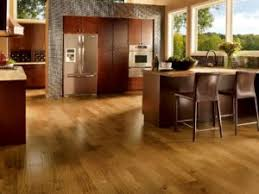 how to care for your hardwood floors ray s flooring studio tips