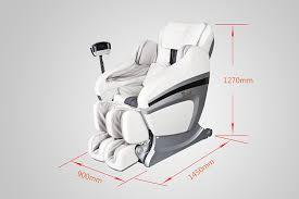 Amazon Shiatsu Massage Chair by Amazon Com Full Body Zero Gravity Shiatsu Massage Chair Recliner