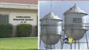 Reedley Pumpkin Patch by Reedley Growth Plan Prompts Water Fight Abc30 Com