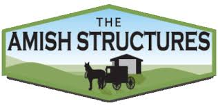 Classic Sheds Albany Ny by Amish Syracuse Sheds Syracuse Manlius The Amish Structures