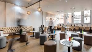 cuisine centre sizzling palate cuisine bolton town centre 01204 525757