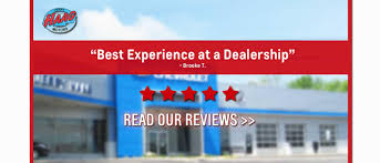 Jerry Haag Motors Inc - Cars, Trucks, SUVs For Sale In Hillsboro, OH