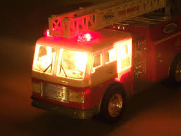 Fire Truck Lamp Firetruck Lamp Search – Fashion-daily.club Vintage Red Truck Cab Mini Lamp Toy Lamp Mictuning 2pcs 60 Bed Light Led Strip Waterproof Cute And Charming Kids Table Eflyg Beds Trucklite Launches Model 900 A Full Rear Lamptrucklite Carol Braden Llc Spring 1915fordtrucklamp Heritage Museums Gardens Topkick Dump For Sale Together With Hoist Cylinder Also Tonka J Dooley Lamps Shades Pinterest 2 Strips Fxible Lights Rail Awning Lighting Kit 10x Car 9 Smd 1156 Ba15s 12v Bulb Moto Tail Turn