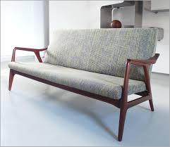 prot ge canap cuir protege canapé 3 places 397603 résultat supérieur 50 merveilleux