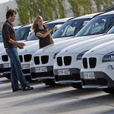 Kfz Firmenkontakt Folie Fahrzeugaufkleber Fahrzeugfolien KF002
