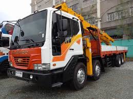 15 Tonner Cargo Crane Truck For Sale, Quezon City Stewart Stevenson M1081 44 Cargo Truck For Sale Used 2010 Ford E150 Panel Cargo Van For Sale In Az 2339 Us Gmc Cckw352 Steel Truck Hobby Boss 831 Bmy Harsco Military M923a2 66 5 Ton Vehicles Tandem Axle Trailers And Enclosed Trailer In M939 Okosh Equipment Sales Llc 2016 T250 Factory Warranty 20900 We Sell The Dodge M37 34 1954 4x4 Restoration Trucks For Sale Work Trucks Used Iveco Cargo120e18p Box Trucks Year 2005 Price 8110 Preowned Inventory Gabrielli