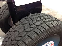 Cooper Releases New Winter Pickup Tire | Medium Duty Work Truck Info Dodge Mopar Tire Lettering Tire Stickers Tires 2000 Dakota Size For Sport Flordelamarfilm Cooper Releases New Winter Pickup Medium Duty Work Truck Info Offroading And Big What Is My Best Choice Lvadosierracom All Terrain Tires Wheelstires Page 3 4x4 Wheel Drive Power Pick Up With Rubber Youtube Amazoncom Spare Carrier For Pick Up Trucksfree Shipping Iconfigurators Fuel Offroad Wheels Top 10 Chains Trucks Pickups And Suvs Of 2018 Reviews Automotive Passenger Car Light Uhp Pirelli Really The Cadian King Challenge Sailun Commercial S737 Regional Delivery Drive