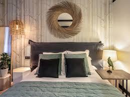 maisons du monde hotel suites a design boutique hotel