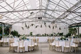 Best Unique Wedding Venues