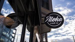 Jolly Pumpkin Brewery Hyde Park by Eater Chicago On Yahoo U2014 Aloha Poke Co Is Sending Cease And