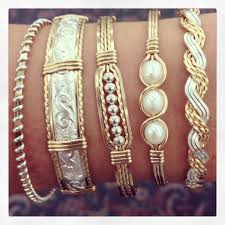 Jewelry Tagged