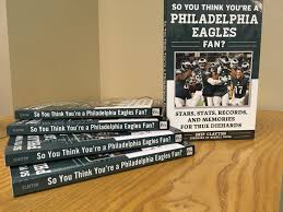 Author Signing Books As Eagles Soar To The Top » Lower Bucks Live Barnes And Noble Oxford Valley Book Signing 2016 Lillas Home Facebook Find A Location Philly Pretzel Factory Action News Headlines For Pennsylvania 6abccom Careers Black Friday 2017 Ads Deals Sales Homes For Sale Bucks County Pa Real Estate Houses In Events Gift Cards Goldnstuff Giftcards Appearances Raz Steel Langhorne Slim The Law In Store At 52212