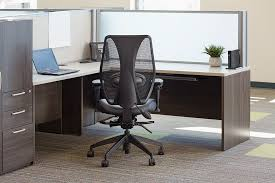 24 Hour Office Chair: TCentric Hybrid Ergonomic Chair From ErgoCentric Ecocentric Mesh Ergocentric Icentric Proline Ii Progrid Back Mid Managers Chair Room Ideas Geocentric Extra Tall Mycentric A Quick Reference Guide To Seating Systems Pivot Guest Ergoforce High 3 In 1 Sit Stand
