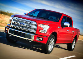F150 Wallpapers Group (95+) The Best Trucks Of 2018 Pictures Specs And More Digital Trends 2019 Ford Ranger Looks To Capture The Midsize Pickup Truck Crown F150 Wallpapers Group 95 New Used At All American Chevrolet Midland Norcal Motor Company Diesel Auburn Sacramento Motor Company Timeline Fordcom Wkhorse Introduces An Electrick Pickup Truck Rival Tesla Wired Reviews Consumer Reports Most Made Car Davismoore Is The Dealer In Wichita For Cars Stimulator Gaming